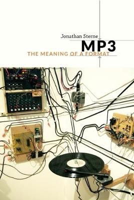 MP3 -