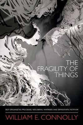 The Fragility of Things - pr_246249