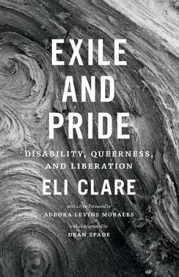 Exile and Pride - pr_63887
