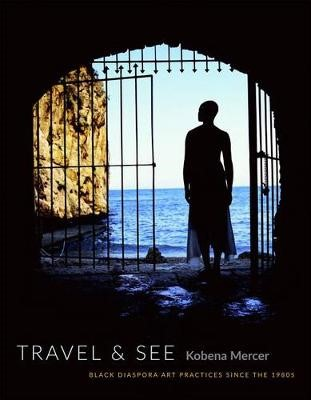 Travel & See - pr_237413
