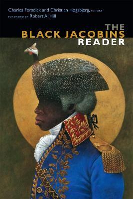The Black Jacobins Reader - pr_63893
