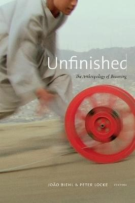 Unfinished - pr_273058