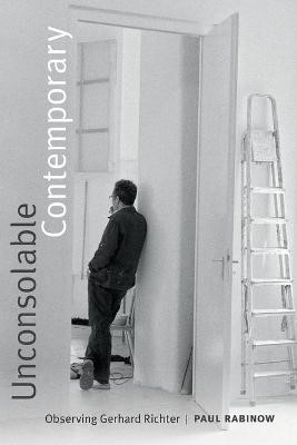 Unconsolable Contemporary - pr_261181