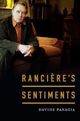 Ranciere's Sentiments - pr_37833