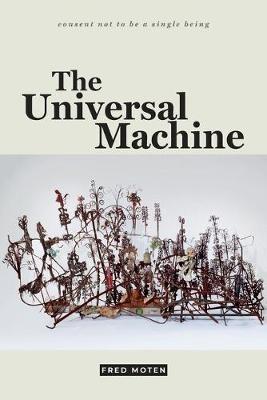 The Universal Machine -