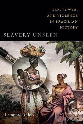 Slavery Unseen - pr_33155