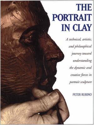 The Portrait In Clay - pr_61084