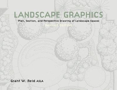 Landscape Graphics - pr_430086