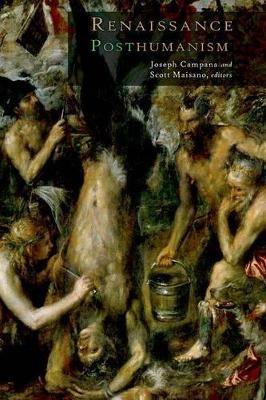 Renaissance Posthumanism -