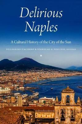 Delirious Naples - pr_262422