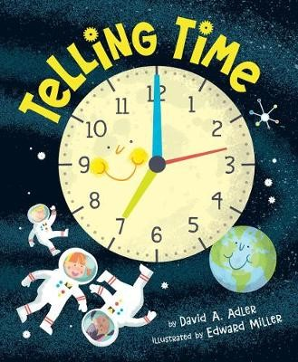 Telling Time -