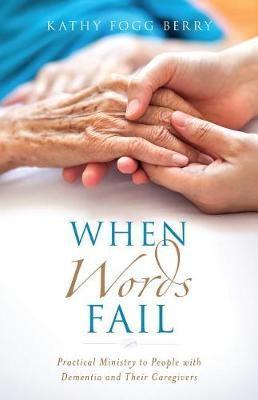 When Words Fail - pr_140460