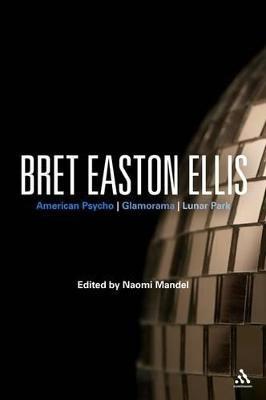 Bret Easton Ellis - pr_16632
