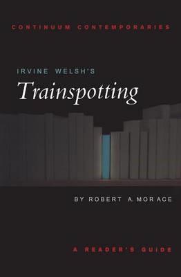 """Irvine Welsh's """"Trainspotting"""" - pr_37450"""