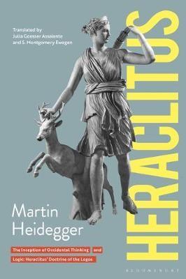 Heraclitus - pr_235344