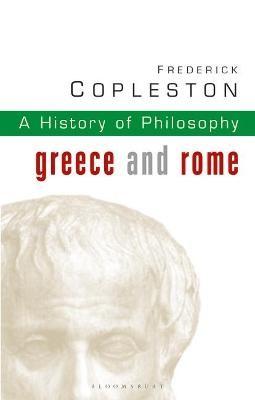 History of Philosophy - pr_16675