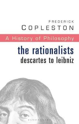 History of Philosophy - pr_17120