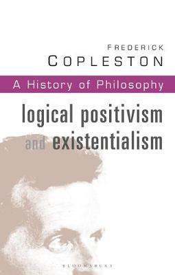 History of Philosophy - pr_16678