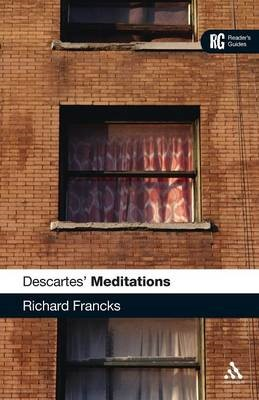 Descartes' Meditations - pr_37166