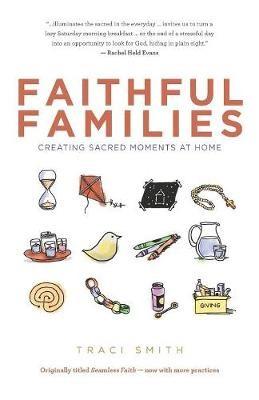 Faithful Families - pr_422288