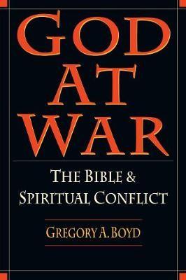 God at War - pr_1698856