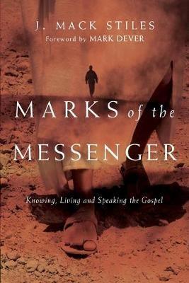 Marks of the Messenger -