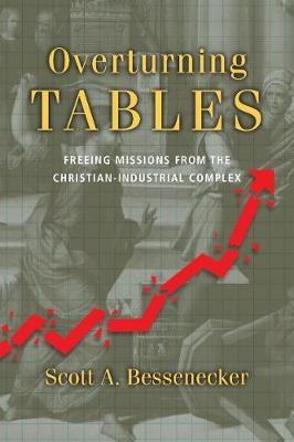 Overturning Tables - pr_209608