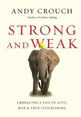 Strong and Weak - pr_10164