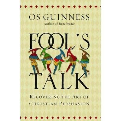 Fool's Talk -