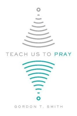 Teach Us to Pray - pr_32959
