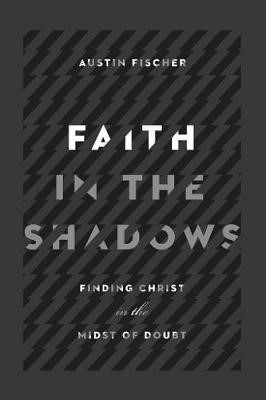 Faith in the Shadows - pr_33145
