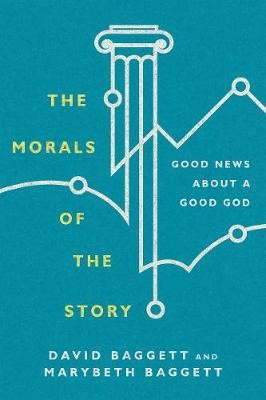 The Morals of the Story - pr_1705223