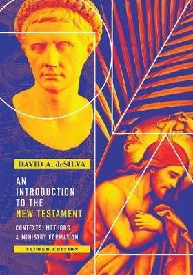 An Introduction to the New Testament - pr_1706094