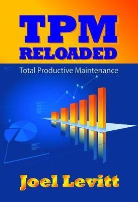 TPM Reloaded -