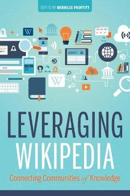 Leveraging Wikipedia -