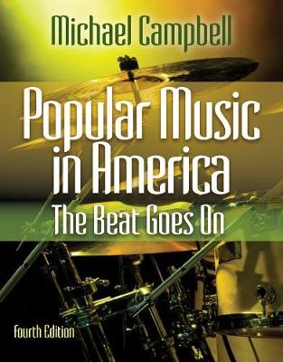 Popular Music in America - pr_314146