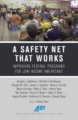 A Safety Net That Works - pr_298068