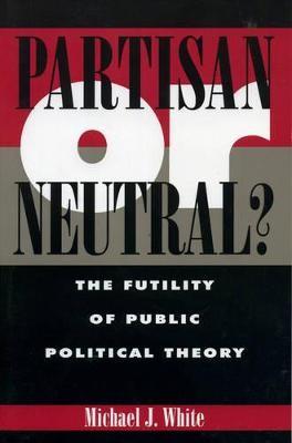 Partisan or Neutral? - pr_237793