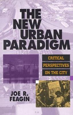 The New Urban Paradigm - pr_237814