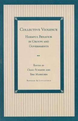 Collective Violence -