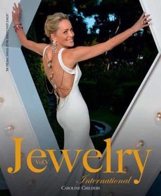 Jewelry International Volume V -