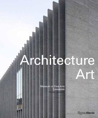 Architecture-Art -