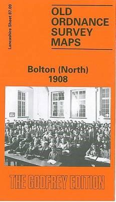 Bolton (North) 1908 - pr_202213