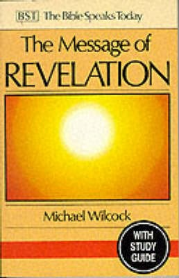 The Message of Revelation - pr_16503