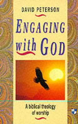 Engaging with God - pr_407114