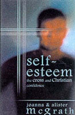 Self-esteem - pr_16839