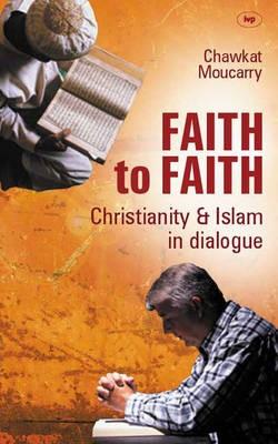 Faith to Faith - pr_1705244
