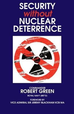 Security Without Nuclear Deterrence - pr_237598