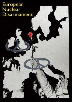 European Nuclear Disarmament -