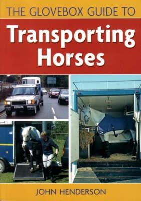 Glovebox Guide to Transporting Ho - pr_1748876